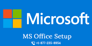 Setup office 365 in Los Angeles, California