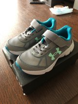 brand new under armour shose 11k in Okinawa, Japan