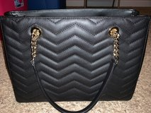 new Kate spade bag in Cherry Point, North Carolina