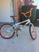 "boys 20"" bycicle in Lockport, Illinois"
