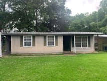 House for Rent - 906 Kings Road in Fort Polk, Louisiana