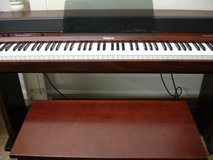 Roland Digital Piano 450 in Wilmington, North Carolina
