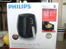 Airfryer in 29 Palms, California