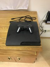 ps3 with select games in Wiesbaden, GE