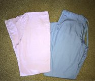 Women's Scrubs size Small in Fort Riley, Kansas