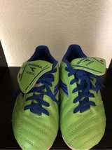 Diadora Forza Youth Soccer Cleats in Alamogordo, New Mexico