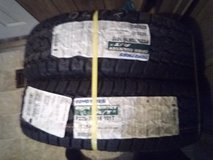 brand new tires 225/70r16 in Fort Polk, Louisiana