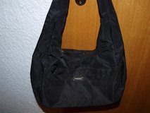 New Purse Black in Wiesbaden, GE