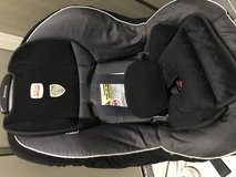 Britax Marathon 70-G3 Car Seat in Yongsan, South Korea