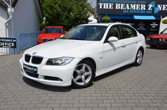2008 BMW 325iA SEDAN US SPEC. in Wiesbaden, GE