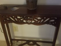 Accent table in Fort Campbell, Kentucky