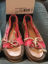 Sperry Loafers in Naperville, Illinois