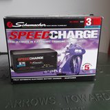 Trickle Battery Charger in Joliet, Illinois