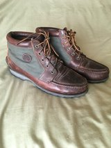 Womens Timberland Boots in Naperville, Illinois