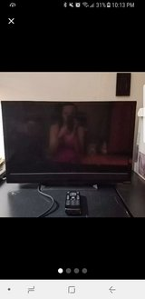 22 inch vizio tv in Fort Leonard Wood, Missouri