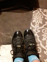 Jordan XI Gamma size 11.5 in Fort Polk, Louisiana
