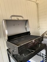 Brinkman Portable Propane Grill in 29 Palms, California
