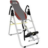 Body CHAMP Inversion table in Los Angeles, California