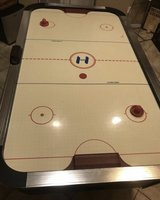 Air Hockey Table (Moving Sale) in Camp Pendleton, California