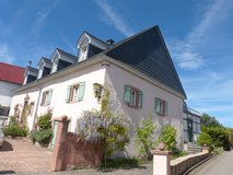 X2 !!! Luxury Historic House FURNISHED ! in Spangdahlem, Germany