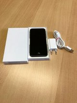 Iphone 8 64gb black in Ramstein, Germany