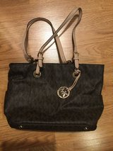 MK Purse in Houston, Texas