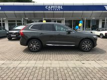 2019 XC60 T5 AWD - Inscription in Ramstein, Germany
