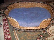 Large Dog Bed in Alamogordo, New Mexico