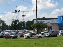 ALL OF OUR HONDAS ARE ON SALE!!! in Fort Polk, Louisiana