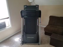 Like New, Folding, Strong Treadmill in Fort Campbell, Kentucky