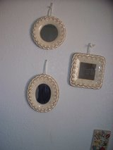 WALL MIRRORS   (JESSICA McLINTOCK) in Fairfield, California