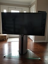 FREE!!!! 50 INCH SAMSUNG DLP REAR PROJECTOR TV in Aurora, Illinois