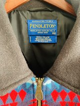 NEW Pendleton Jacket in Fort Campbell, Kentucky