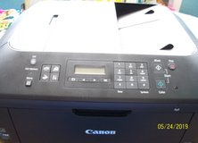 Cannon MX452 All-in-one in Yucca Valley, California