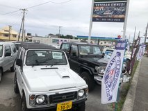 FREE Shuttle! We Beat Others Easily! AutoShopZ! Excellent Price & Quality! Compare & $ave! in Okinawa, Japan