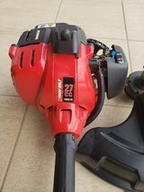 Heavy Duty Troy-Bilt Weed Eater 27 cc in Okinawa, Japan