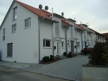town-house (rowhouse) quite new in Leinfelden (perfect location) in Stuttgart, GE