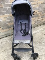 Chicco Lite Way Baby Stroller in Kingwood, Texas