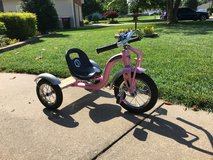 Schwinn Roadster Trike in Fort Campbell, Kentucky
