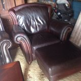 couch chair 8pc. in Fort Polk, Louisiana