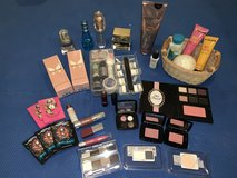 Make up, perfume, nails and more in Stuttgart, GE