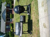BBQ grills in Fort Campbell, Kentucky