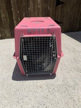 Heavy Duty, Giant / Large Dog Kennel Crate in Houston, Texas