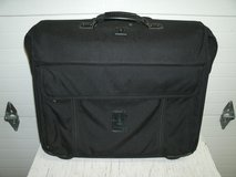 TravelPro Crew Series Plus Garment Bag in Glendale Heights, Illinois