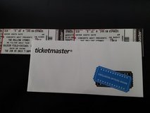 Rolling Stones Tickets in Chicago, Illinois