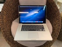 MacBook Pro 13-inch, 2017(purchased early 2019) in West Orange, New Jersey