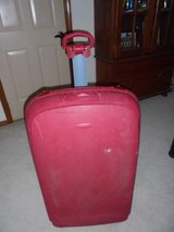 SUITCASE in Tinley Park, Illinois