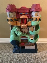 Imaginext Dragon World Fantasy Castle in Kingwood, Texas