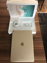 "Apple iPad 12.9"" in Ramstein, Germany"