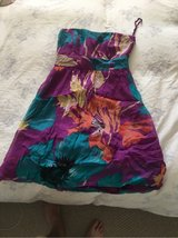 coast dress size 10 in Lakenheath, UK
